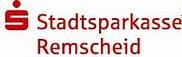 sparkasse_remscheid