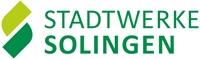 logo_stadtwerke_solingen