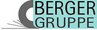 Logo_Berger-Gruppe_gruen