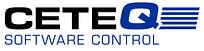 ceteq_logo