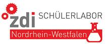 Logo_ZDI-Schuelerlab.jpg